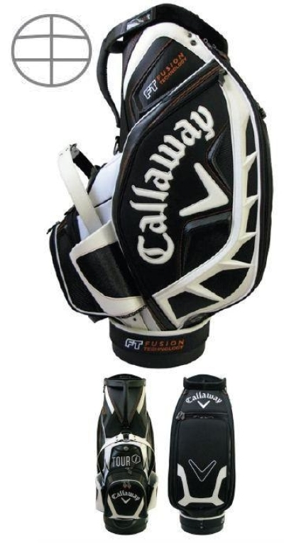 callaway golf company manufacturing inventory Technology: in the late 1990s, the golf equipment manufacturers brought in  technological advancement in the  2 callaway golf company 3.