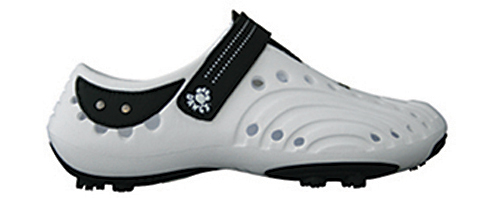 Size 11 Womens Golf Shoes - FREE Shipping & Exchanges | Shoebuy.com