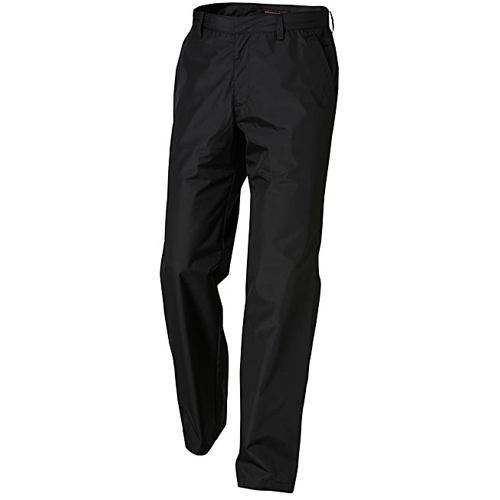 Lobster Viggo Pant 2011 Black 36/30
