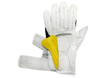 Sklz Smart Glove L