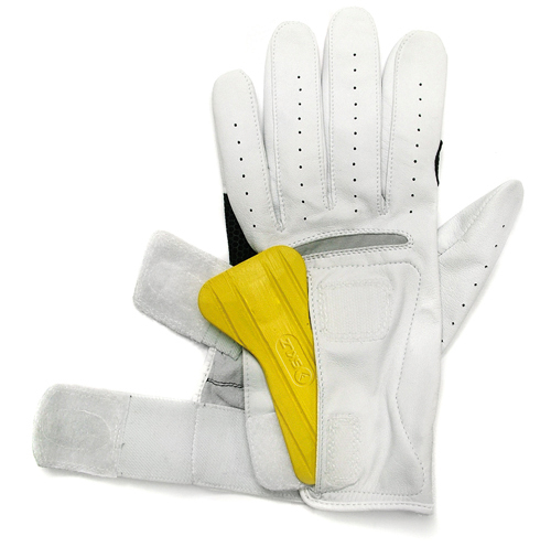 Sklz Smart Glove ML