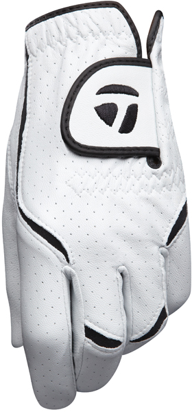 TaylorMade Stratus Glove L