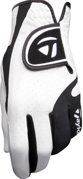 TaylorMade Targa Glove XL