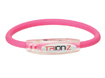 Trion:Z Active - Pink - Medium