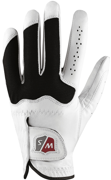 Wilson Staff Conform Glove ML