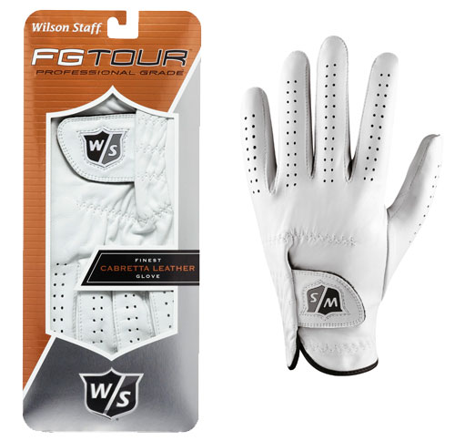 Wilson FG Tour Glove Medium/Large