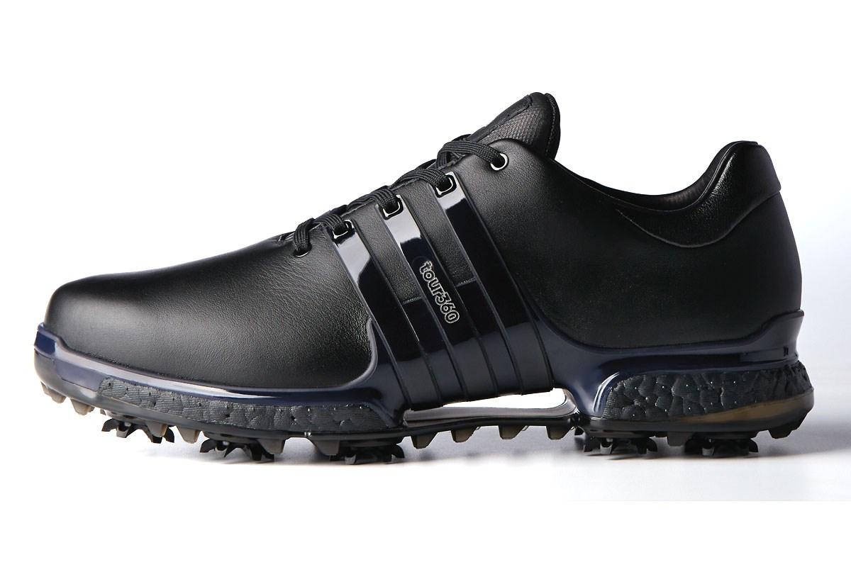 Adidas Tour 360 Boost 2 0 Golf Shoes A90fac