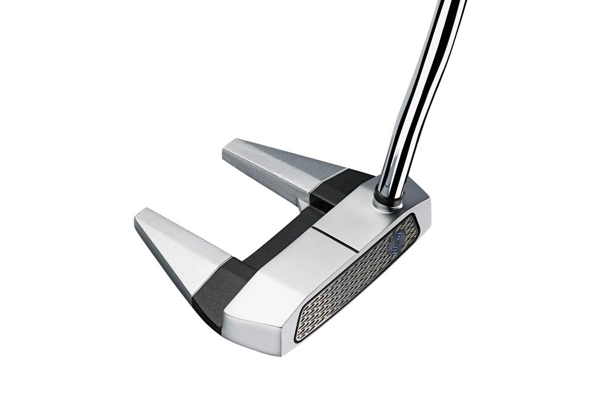 Odyssey Works Versa #7 Putter - Odyssey Putters - Golfbidder