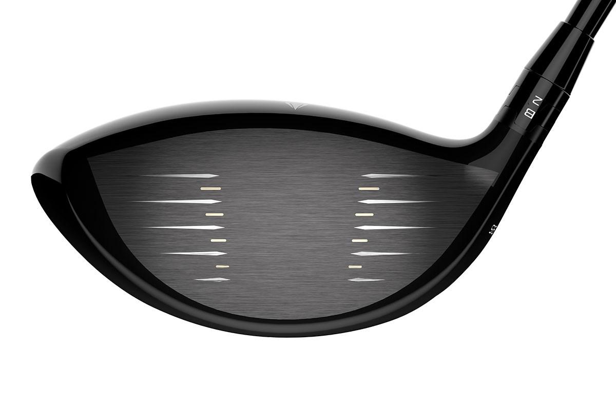 Titleist TS3 Driver - Titleist Drivers - Golfbidder