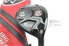 Big Bertha Alpha 816 Fairway