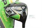Epic Flash Sub Zero Driver