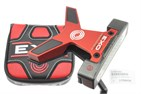 Exo Indianapolis S Putter