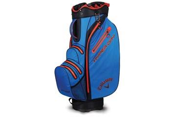 Callaway 2018 Hyper Dry Cart Bag Royal Black Red - Golf Accessories on callaway org xt cart bag, callaway cart golf bag cooler, callaway carry golf bags, callaway org 14s cart bag, callaway 14 sport cart bag,