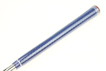 Cobra F Max One Length Wedge With Regular Steel True