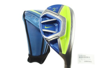 3aa1ba403997 Nike Vapor Fly Hybrid Hybrid with Regular Graphite Tensei CK Blue 80 ...