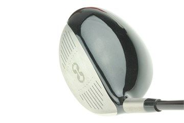 nike vr pro limited driver