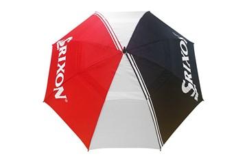 Srixon 2019 Tour Umbrella Golf Accessories Golfbidder