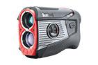 Bushnell Tour V5 Shift Laser Range Finder