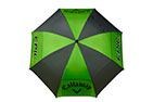 Callaway EPIC Flash Umbrella