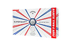 Callaway 2020 Supersoft Superpack Golf Balls