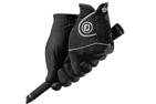 FootJoy 2014 Raingrip Glove RH ML