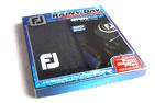 FootJoy Raingrip Glove Bonus Pack