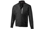 Mizuno 2014 Hyper Waterproof Jacket X-Large (XL) - SALE