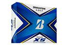 Bridgestone 2020 Tour B XS Golf Balls