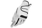 TaylorMade 2015 ST Pro Glove Right Hand 3PK (L)