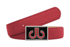Druh 2014 Players Belt Red
