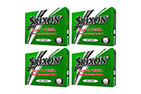 Srixon Soft Feel Loyalty Golf Balls