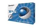 TaylorMade 2019 TP5 Golf Balls 3PK (36 Golf Balls)