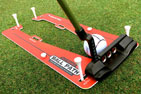 Eyeline Golf Slot Trainer