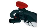 Clicgear 2014 Steering Knob
