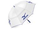 Mizuno 2019 Twin Canopy Umbrella White - SALE