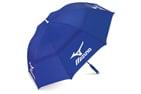 Mizuno 2019 Twin Canopy Umbrella Staff Navy - SALE